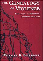 bellinger_violence.jpg