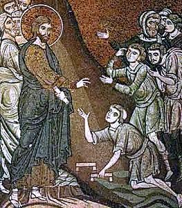 501-gesu-guarisce-gli-infermi-mosaico-della-chiesa-di-s-donato