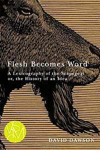 flesh-becomes