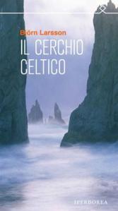 in-libreria-il-cerchio-celtico-di-bjorn-larss-L-nNzzKL