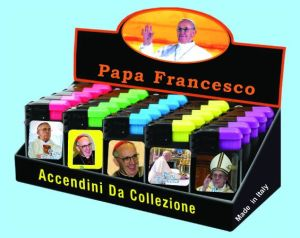 Acc.Biggy-Papa-Francesco-Espositore