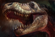 color_drafit_of_t_rex_head_by_cheungchungtat-d38kg15
