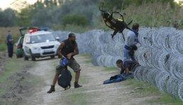 658317_migranti-migranti-madjarska-madjarska-granica-13reutersfoto-reuters_f