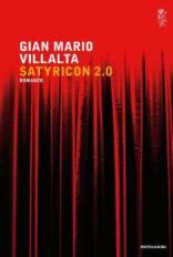 gianmario_villalta_satyricon_2_0