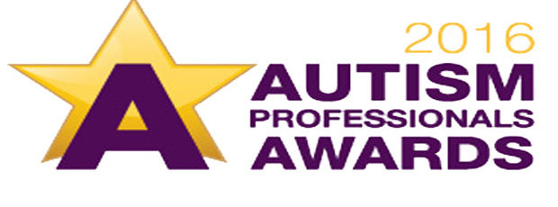 2016-Autism-professionals-awards-620x230