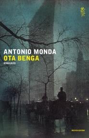 COP_Monda_Ota Benga.indd