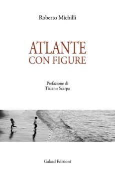 atlanteconfigure-325x487