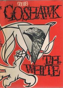 whitegos
