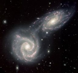 galassiec