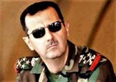 bashar-al-assad-siria