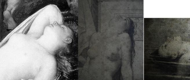 Tiziano e Ghedina