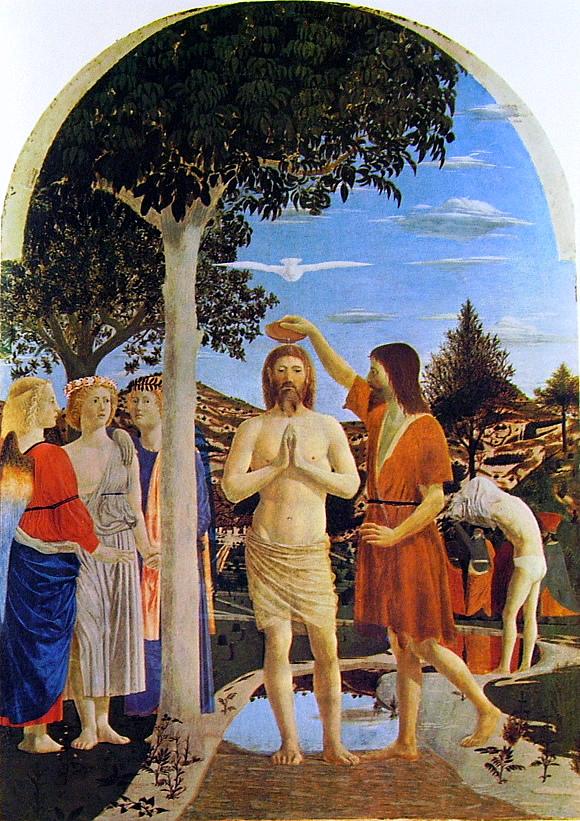 595-10_Piero_della_Francesca_-_Il_Battesimo_di_Cristo