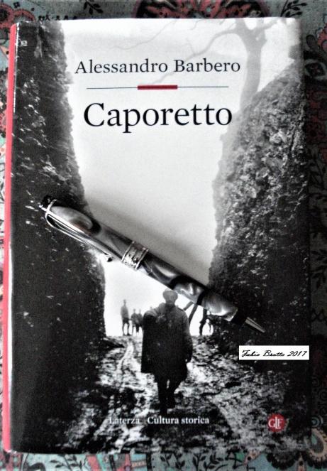 Capor2017